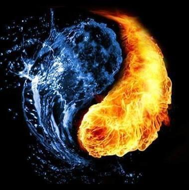 logo china time